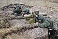 ArtilleryExercise2014-03.jpg