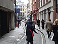 Artillery Lane, London EC2M - geograph.org.uk - 691220.jpg