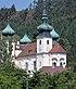 Artstetten - Church.JPG