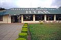 Arusha Airport.jpg