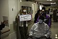Arvin McCray, first COVID-19 patient goes home aft 50 days (49860676347).jpg
