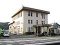 Asago Police Station.jpg
