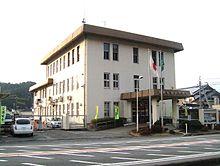 朝来駅 - Asso Station