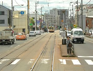 Kamobe Station