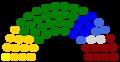 Asamblea Legislativa de Costa Rica 2010-2014.png