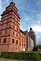 Aschaffenburg - Schloss Johannisburg - 2018-04-29 17-50-12.jpg