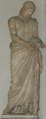 Asclepius 252 restored.png