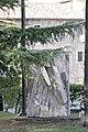 Ascoli Piceno 2015 by-RaBoe 304.jpg