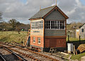 Ashburton Junction signal box.jpg