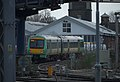 Ashford International railway station MMB 08 171723.jpg