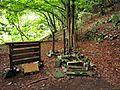 Ashio copper mine Korean cenotaph.jpg