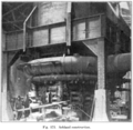 Ashland charcoal blast furnace shaft support.png