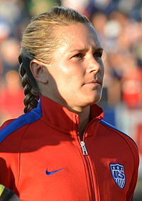 AshlynHarris-US-June2014.jpg