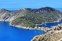 Asos Castle Cephalonia Greece.jpg