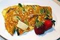 Asparagus cheddar cheese omelet.jpg