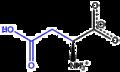 Aspartic Acidph.png