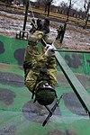 AssaultTraining2015-19.jpg
