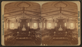 Assembly Hall, Salt Lake City, by C. W. Carter.png