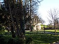 Asserton House near Berwick St James - geograph.org.uk - 372284.jpg