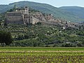 Assisi from north 2.jpg