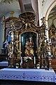 Assumption of Mary Parish Church Apače Interior 13.jpg