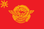 Assyrian Socialist Party