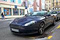 Aston Martin DB9 - Flickr - Alexandre Prévot (8).jpg