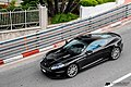 Aston Martin DBS (9300085588).jpg