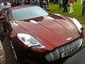 Aston Martin One-77 (6309405960).jpg