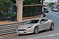 Aston Martin Rapide - Flickr - Alexandre Prévot (12).jpg