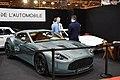 Aston Martin V12 Zagato (32668634652).jpg