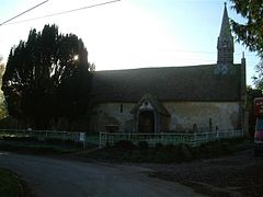 Aston Upthorpe church.jpg
