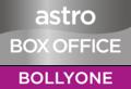 Astro ABO BollyOne.png