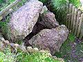 Asturias-dolmen-san-pablo-1.jpg