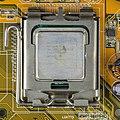 Asus P5PL2 - Intel D (SL94R) in Socket 775-93715.jpg