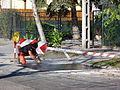Aszfaltozás - 2014.11.05..JPG