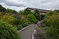 At Chester Zoo 2019 055.jpg
