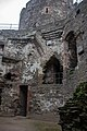 At Conwy, Wales 2019 228.jpg