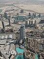 At the Top SKY @ Burj Khalifa @ Dubai (15700112667).jpg