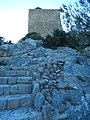 Ataviros, Greece - panoramio (45).jpg