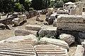 Athens Acropolis (27821396713).jpg