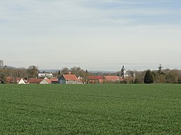 Athis – Panorama