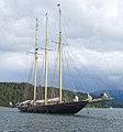 Atlantic 541.jpg