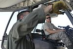 Atlantic Spear 150817-Z-AH552-091.jpg