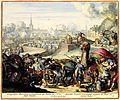 Atlas Van der Hagen-KW1049B10 051 3A-Loopgraven, Batteryen, en Krijgsgewelt der Turken etc. voor Weenen = Approches Batteries et preparatifs de guerre des Turcs etc. devant Vienne.jpeg