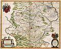 Atlas Van der Hagen-KW1049B10 058-THVRINGIA LANDGRAVIATVS.jpeg
