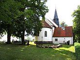 Fil:Atlingbo kyrka Gotland Sverige (1).jpg