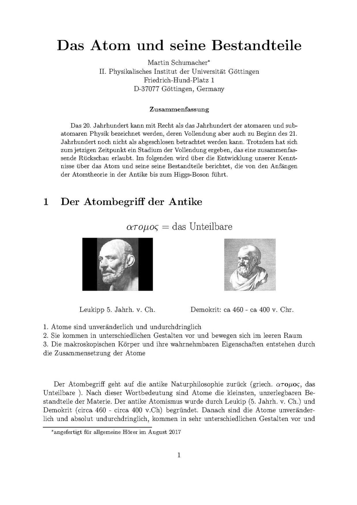 Ungewöhnlich Druckbare Buchbesprechung Vorlage Galerie - FORTSETZUNG ...