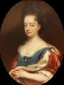 Attributed to Volders - Henriette Amalie of Anhalt-Dessau, pair.png