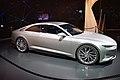Audi Prologue (36838041624).jpg
